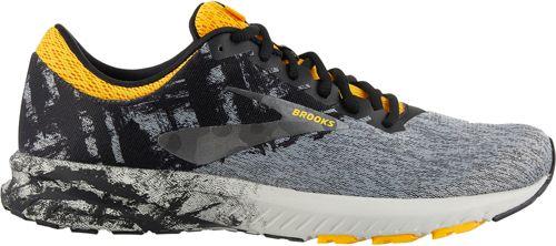 0131e1ef301 Brooks Men s Pittsburgh Launch 6 Running Shoes