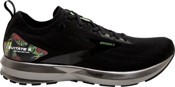 Brooks Men's Levitate 3 LE Getaway Running Shoes product image