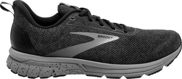 Brooks Men's Anthem 3 Running Shoes product image