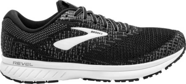 Brooks Men's Revel 3 Running Shoes product image
