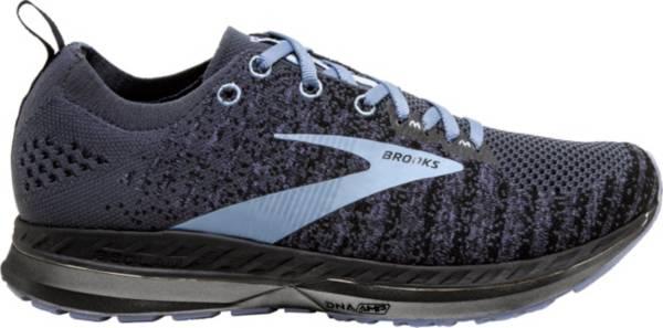 Brooks Women's Bedlam 2 Running Shoes product image
