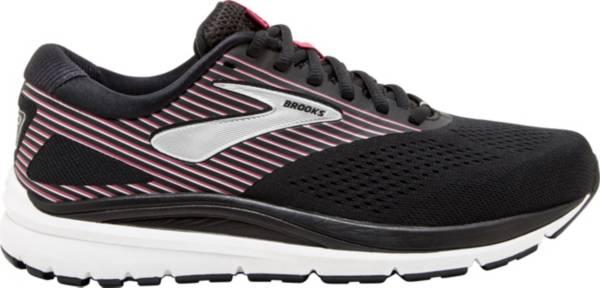 Brooks Women's Addiction 14 Running Shoes product image
