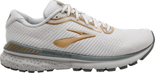 Brooks Women's Adrenaline GTS 20 Running Shoes product image