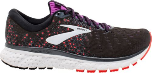 be7bf1e0150bf Brooks Women s Glycerin 17 Running Shoes