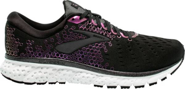 Brooks Women's Glycerin 17 Nightlife Running Shoes product image