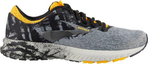 8b60bebe0cf Brooks Women s Pittsburgh Launch 6 Running Shoes