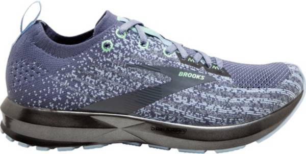 Brooks Women's Levitate 3 Running Shoes product image
