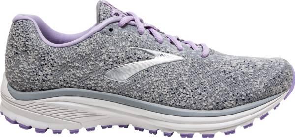Brooks Women's Anthem 2 Running Shoes product image