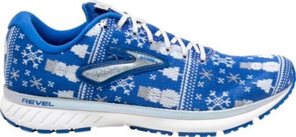 Brooks Women's Revel 3 Run Merry Running Shoes product image
