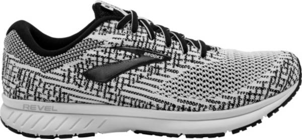 Brooks Women's Revel 3 Running Shoes product image