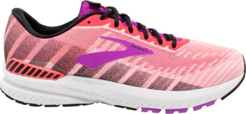 85abf979883 Brooks Women s Ravenna 10 Running Shoes
