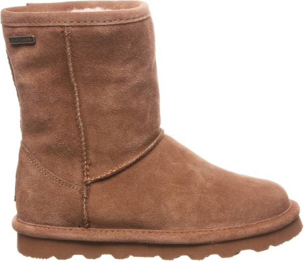BEARPAW Kids' Helen 200g Winter Boots product image