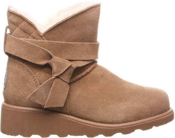 BEARPAW Kids' Maxine Winter Boots product image