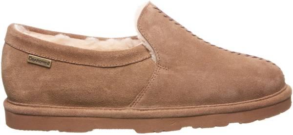 BEARPAW Men's Jayden Slippers product image