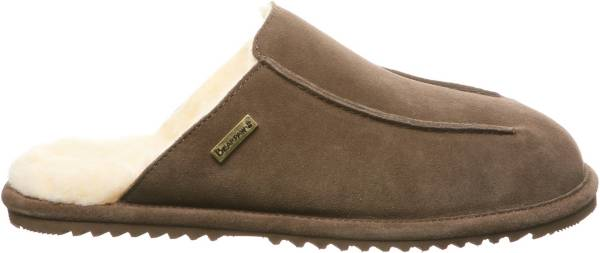 BEARPAW Men's Saxon Slippers product image