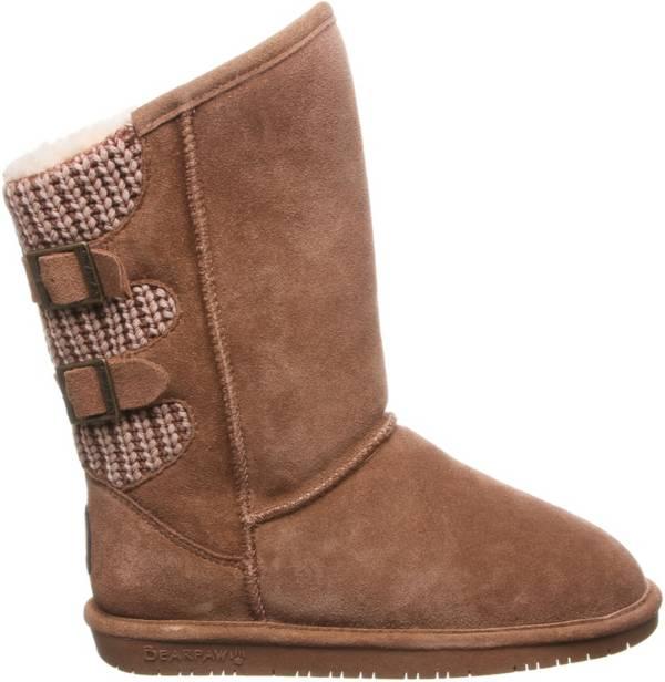 BEARPAW Women's Boshie Sheepskin Boots product image