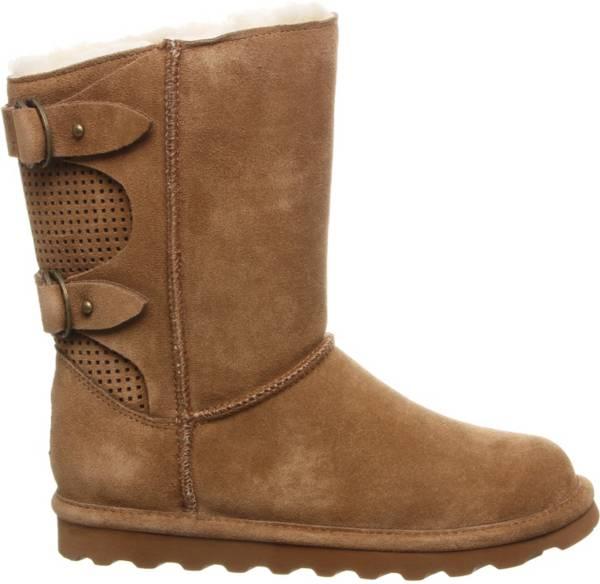 BEARPAW Women's Clara Winter Boots product image
