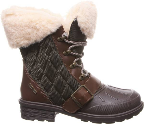 BEARPAW Women's Delta 200g Winter Boots product image