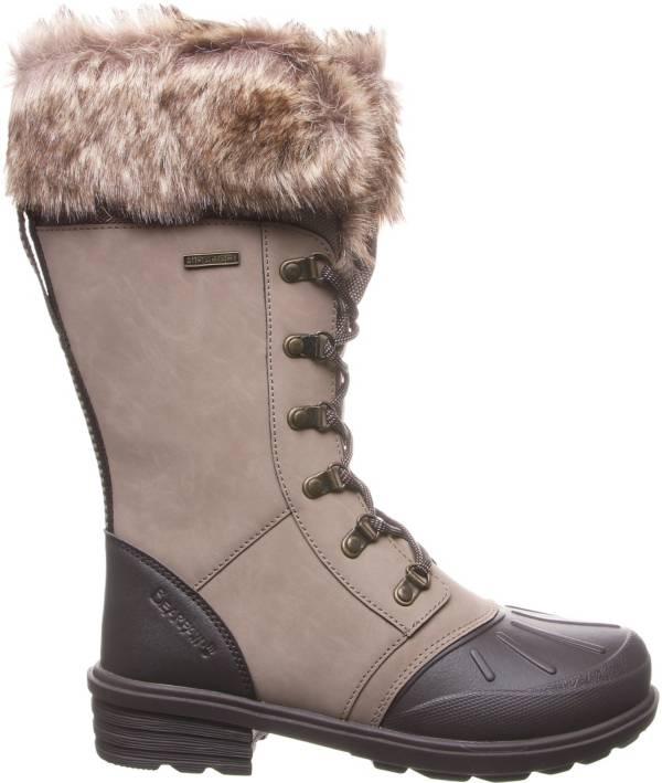 BEARPAW Women's Dawn 200g Winter Boots product image