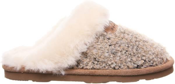 BEARPAW Women's Effie Slippers product image