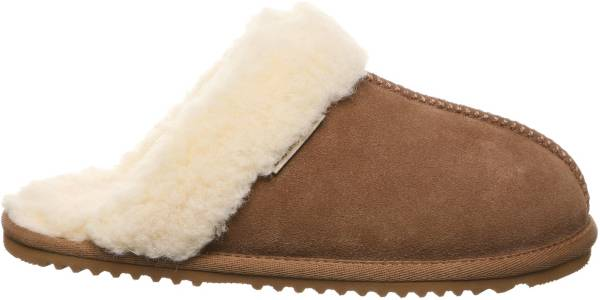 Bearpaw Women's Fiona Slippers product image