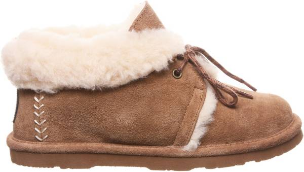 BEARPAW Women's Juliette Winter Boots product image
