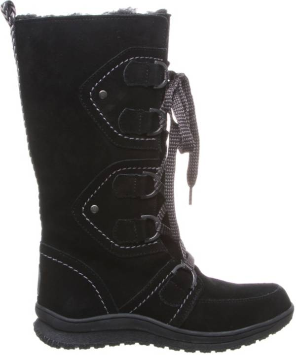 BEARPAW Women's Justice Winter Boots product image
