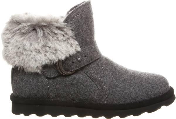 BEARPAW Women's Koko Winter Boots product image