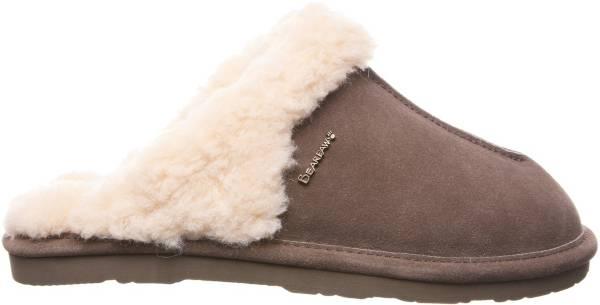 BEARPAW Women's Loketta Slippers product image