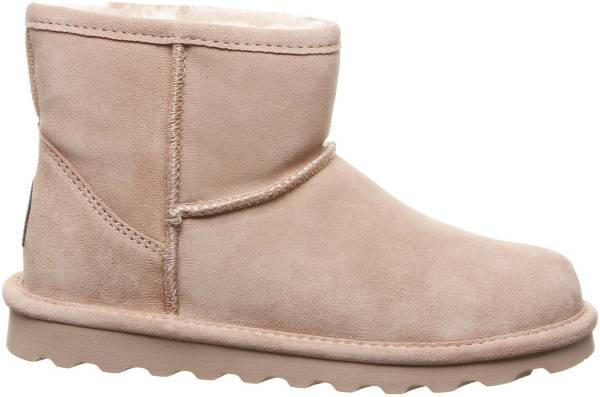 BEARPAW Women's Alyssa Sheepskin Boots product image