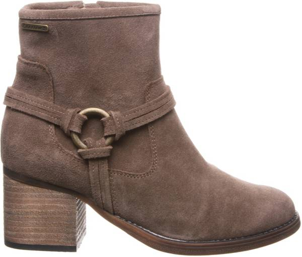 BEARPAW Women's Mica Winter Boots product image