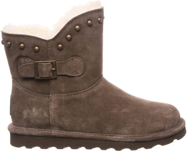 BEARPAW Women's Minnie Winter Boots product image