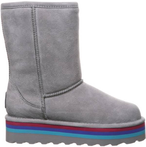 BEARPAW Women's Retro Elle Sheepskin Boots product image