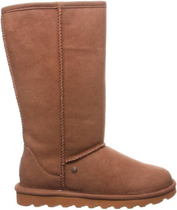BEARPAW Women's Vegan Elle Tall Winter Boots product image