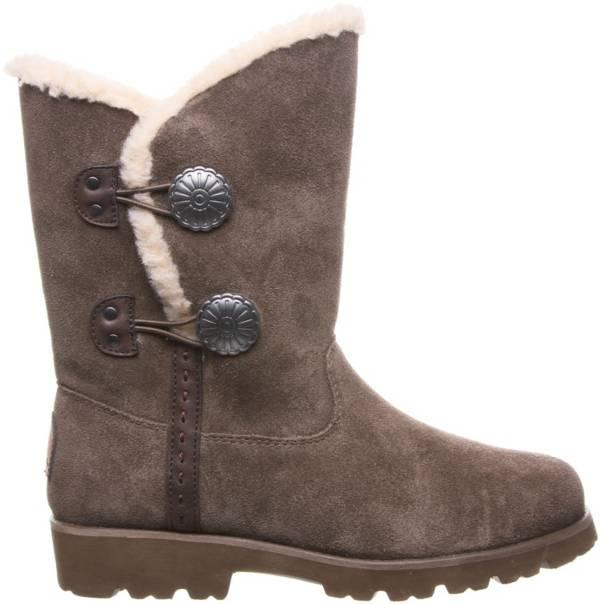 BEARPAW Women's Wildwood Winter Boots product image