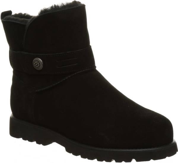 BEARPAW Women's Wellston Winter Boots product image
