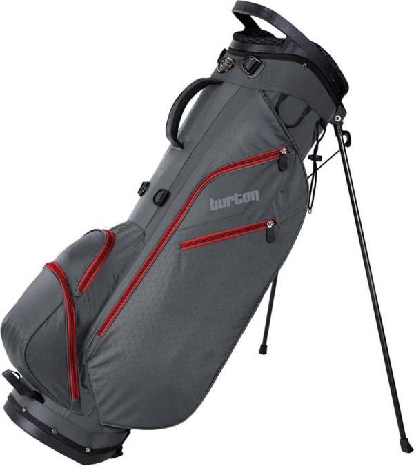 Burton ULT Stand Golf Bag product image