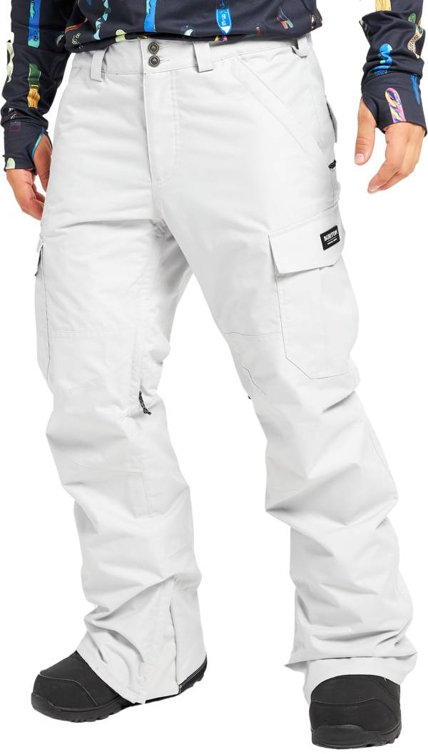 Burton Men's Cargo Shell Pants product image