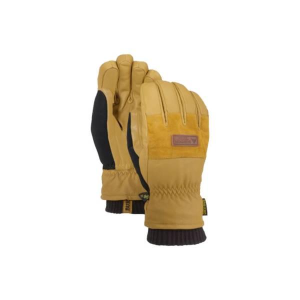 Burton Men's Free Range Gloves product image