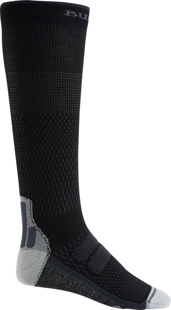 Burton Men's Performance Ultralight Compression Socks product image