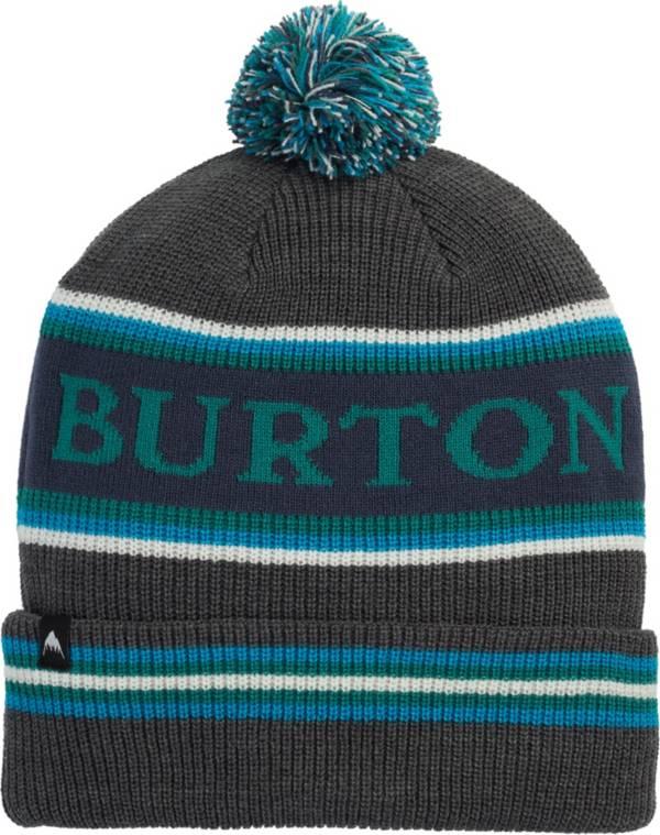 Burton Trope Beanie product image