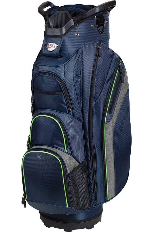 Burton XLT Cart Golf Bag product image