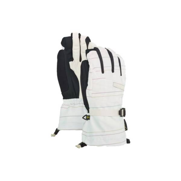 Burton Women's Deluxe GORE-TEX Gloves product image