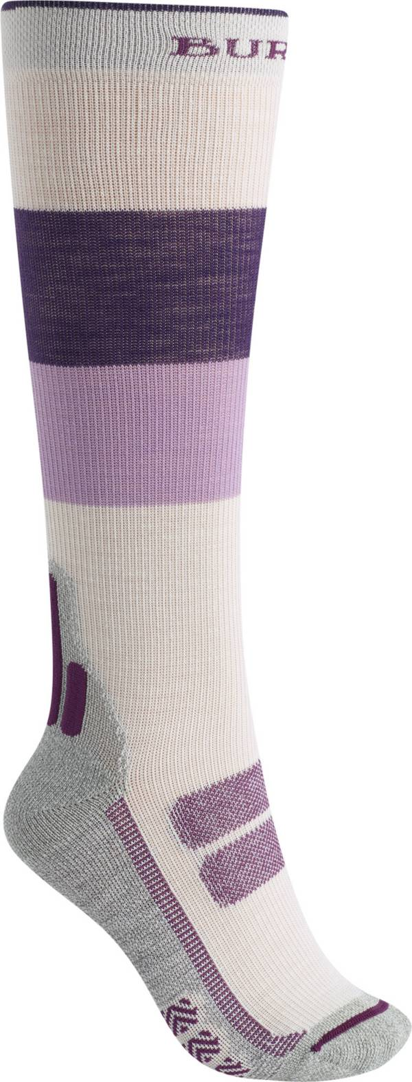 Burton Women's Performance Ultralight Compression Socks product image