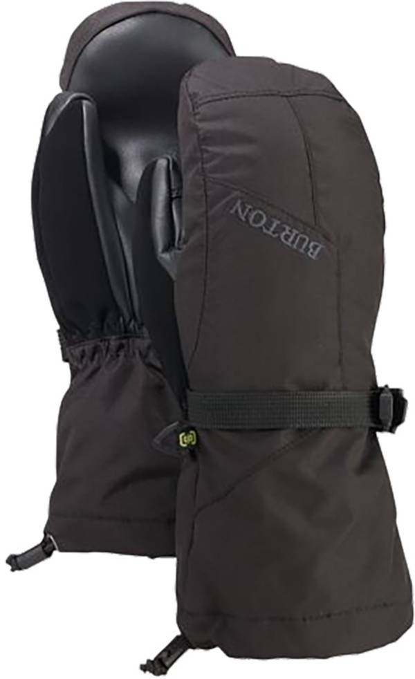 Burton Youth GORE-TEX Mittens product image