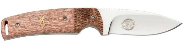 Browning Buckmark 50th Anniversary Knife product image