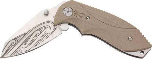 Browning Wihongi Signature Hysteria Knife product image