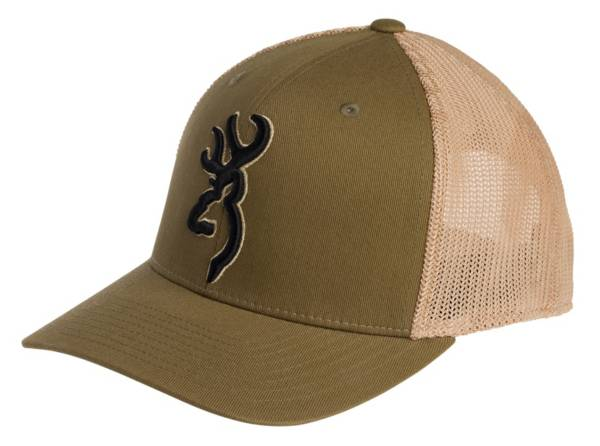 Browning Men's Bloodline Loden Hat product image