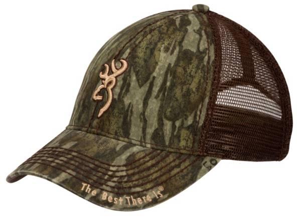 Browning Men's Bozeman Hat product image