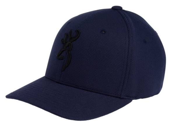 Browning Men's Coronado Hat product image